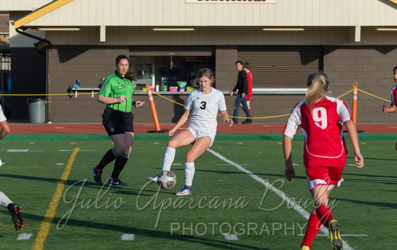171017 NBHS Girls Soccer - 0187