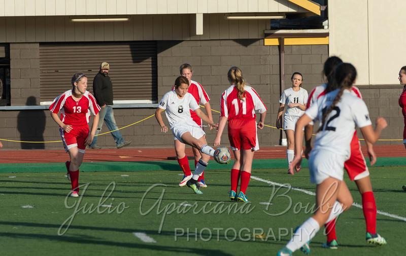 171017 NBHS Girls Soccer - 0206