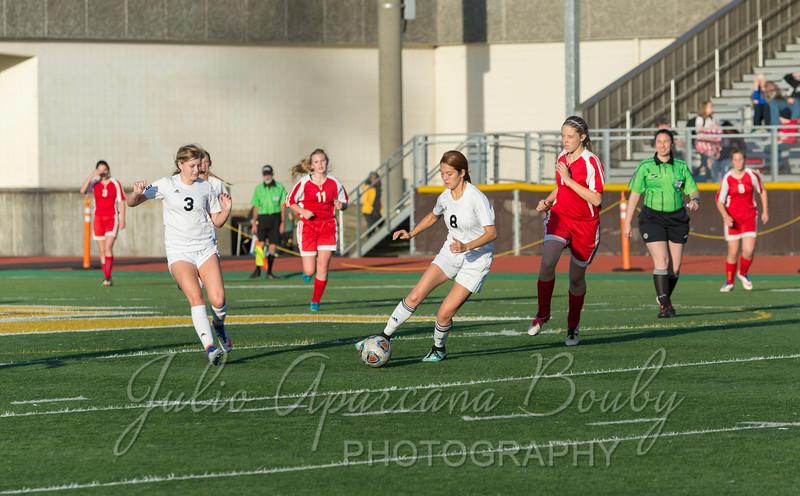 171017 NBHS Girls Soccer - 0208