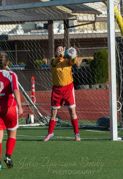 171017 NBHS Girls Soccer - 0170