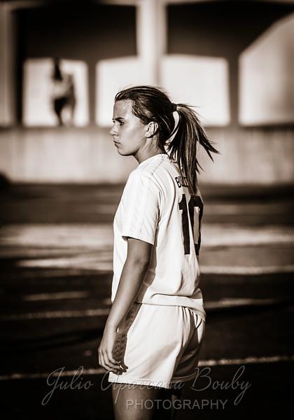171017 NBHS Girls Soccer - 0189