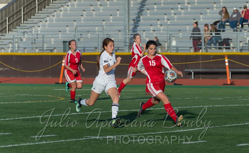 171017 NBHS Girls Soccer - 0179