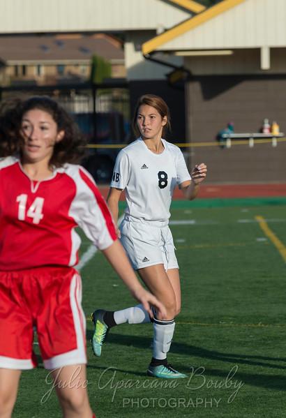 171017 NBHS Girls Soccer - 0181