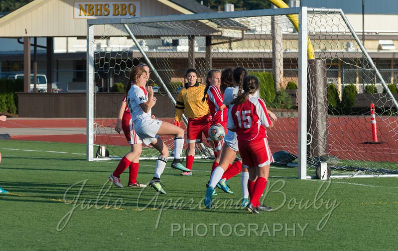 171017 NBHS Girls Soccer - 0185