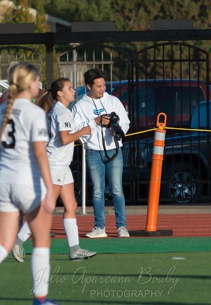 171017 NBHS Girls Soccer - 0191