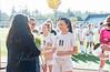 171017 NBHS Girls Soccer - 0006