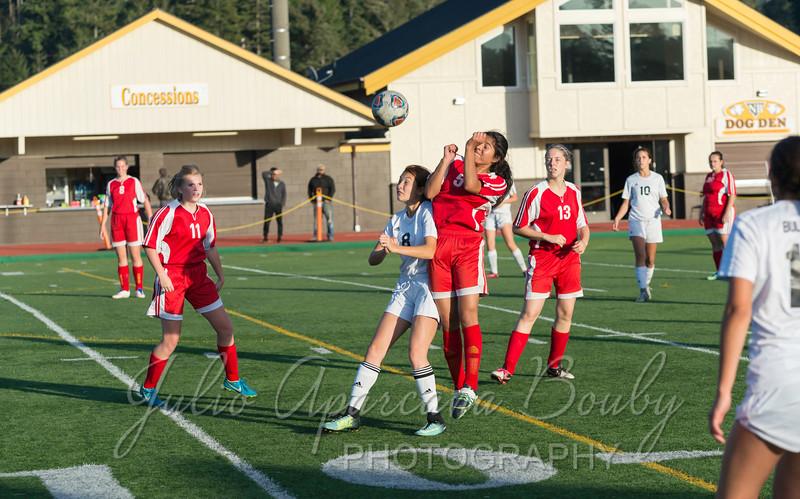 171017 NBHS Girls Soccer - 0210