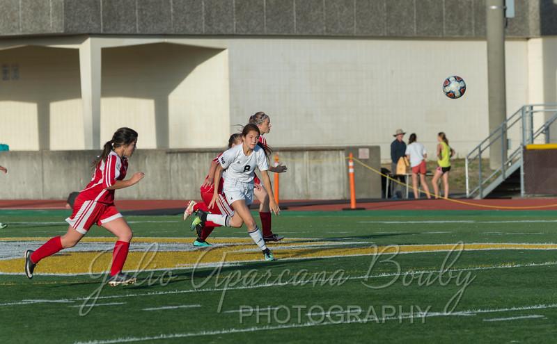 171017 NBHS Girls Soccer - 0178