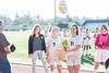 171017 NBHS Girls Soccer - 0005