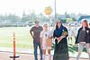 171017 NBHS Girls Soccer - 0007