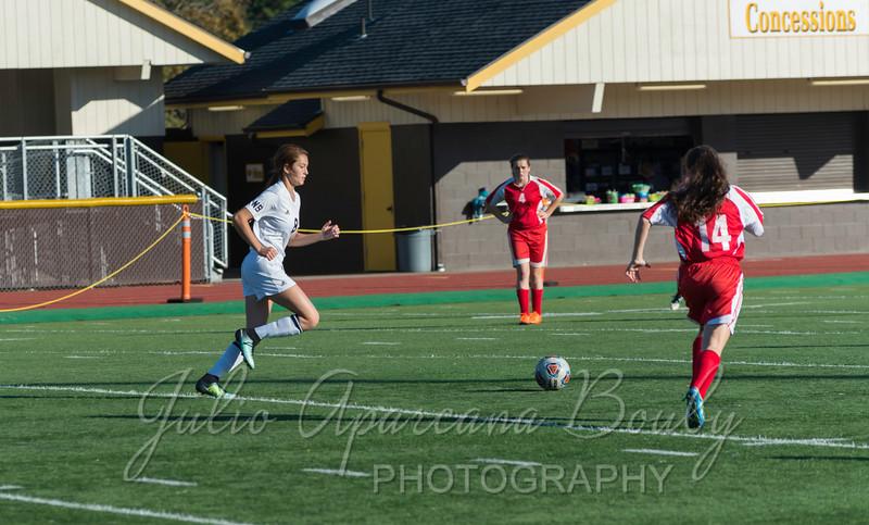 171017 NBHS Girls Soccer - 0099