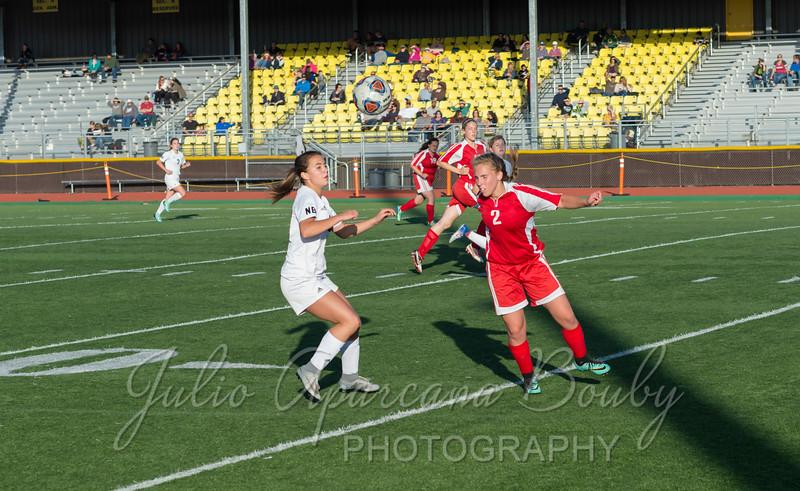 171017 NBHS Girls Soccer - 0168
