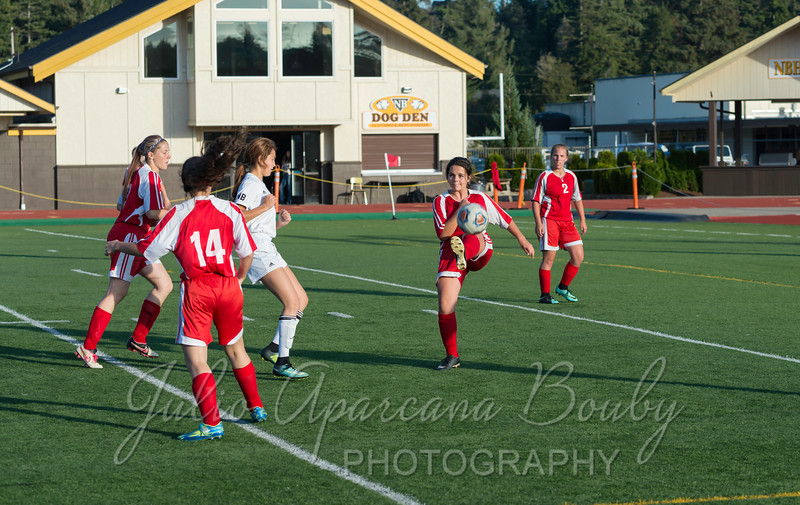 171017 NBHS Girls Soccer - 0182