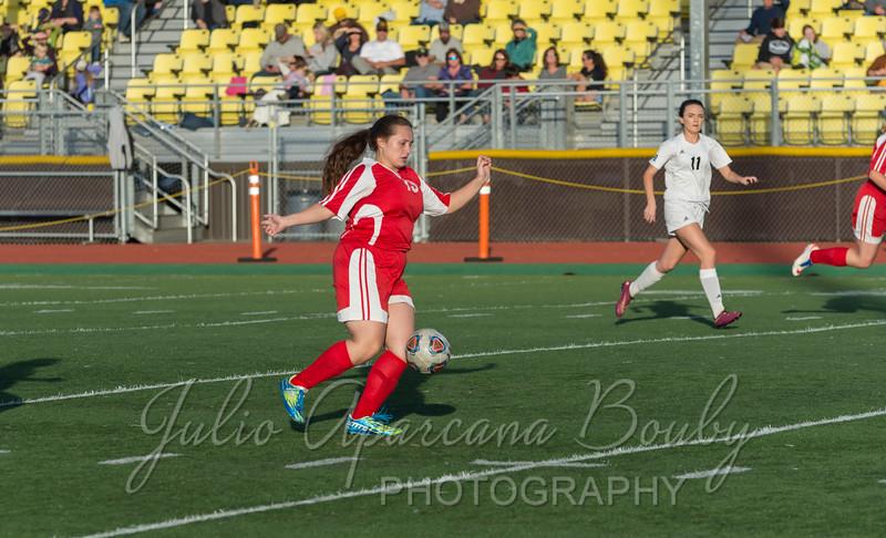 171017 NBHS Girls Soccer - 0203