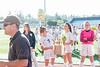 171017 NBHS Girls Soccer - 0004