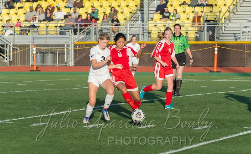 171017 NBHS Girls Soccer - 0212