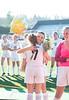 171017 NBHS Girls Soccer - 0003