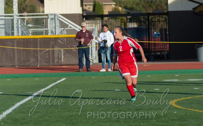171017 NBHS Girls Soccer - 0192