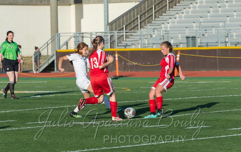 171017 NBHS Girls Soccer - 0171