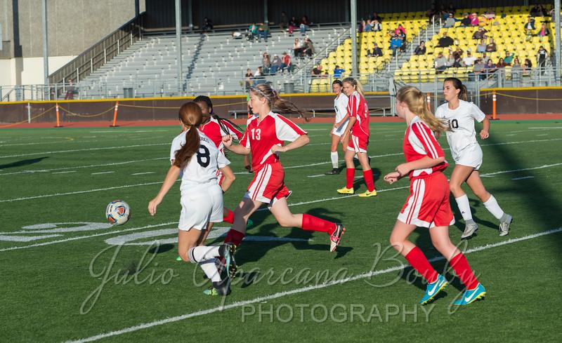 171017 NBHS Girls Soccer - 0175