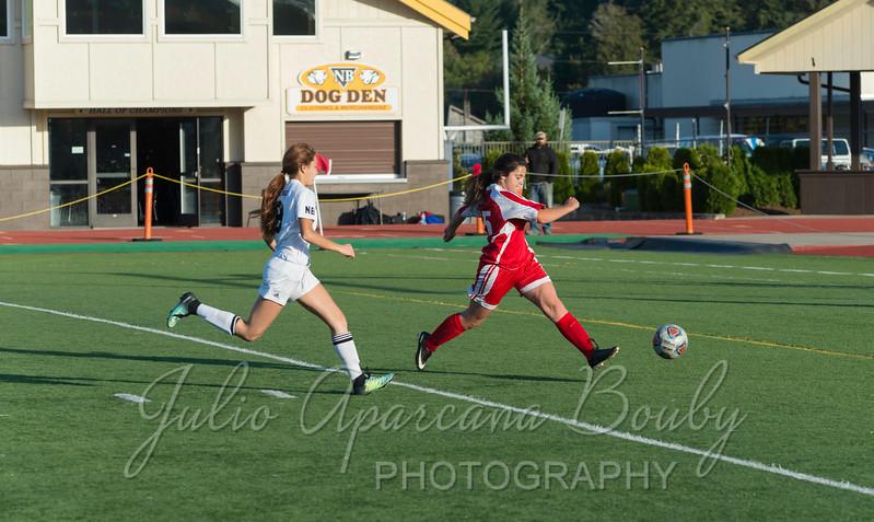 171017 NBHS Girls Soccer - 0183
