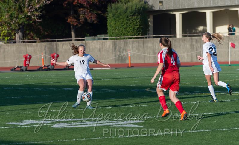 171017 NBHS Girls Soccer - 0196