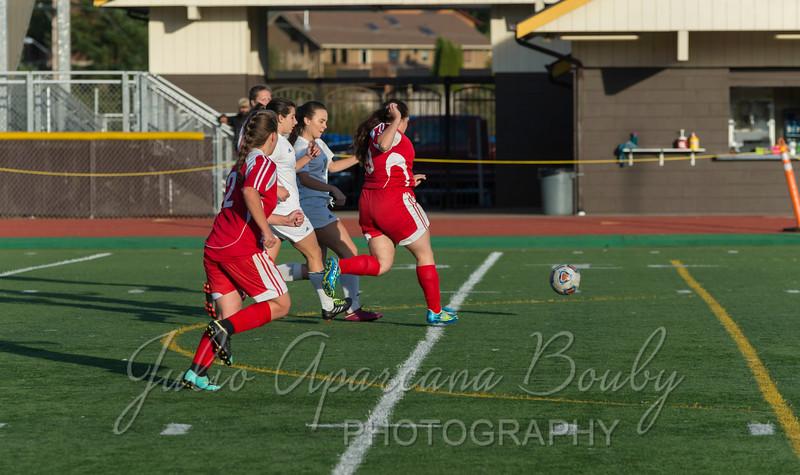 171017 NBHS Girls Soccer - 0204