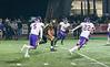 171020 NBHS Football - 0459