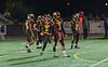 171020 NBHS Football - 0463