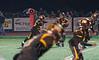 171020 NBHS Football - 0465