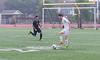 171028 NBHS Boys Soccer - 0412