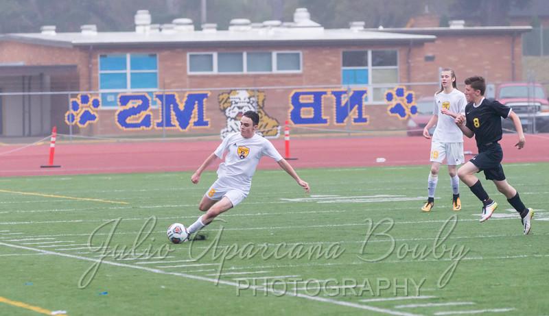 171028 NBHS Boys Soccer - 0435