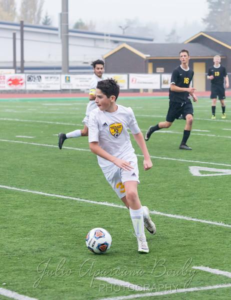 171028 NBHS Boys Soccer - 0319