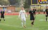 171028 NBHS Boys Soccer - 0004