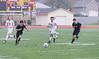 171028 NBHS Boys Soccer - 0425
