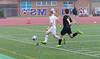 171028 NBHS Boys Soccer - 0452