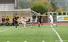 171028 NBHS Boys Soccer - 0003