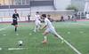 171028 NBHS Boys Soccer - 0441