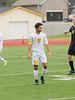171028 NBHS Boys Soccer - 0005