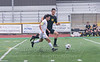 171028 NBHS Boys Soccer - 0409