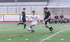 171028 NBHS Boys Soccer - 0419