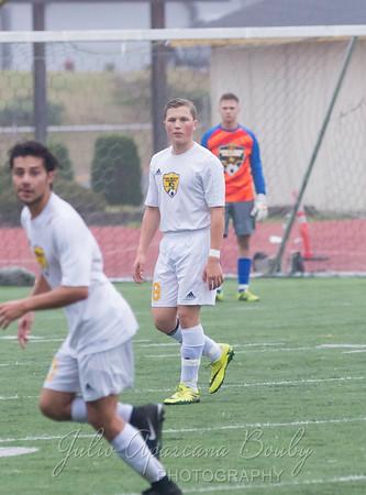 171028 NBHS Boys Soccer - 0444