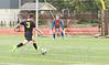 171028 NBHS Boys Soccer - 0008