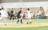 171028 NBHS Boys Soccer - 0012