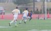 171028 NBHS Boys Soccer - 0446