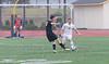 171028 NBHS Boys Soccer - 0437