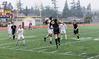 171028 NBHS Boys Soccer - 0459