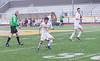 171028 NBHS Boys Soccer - 0427