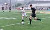 171028 NBHS Boys Soccer - 0443