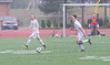 171028 NBHS Boys Soccer - 0434